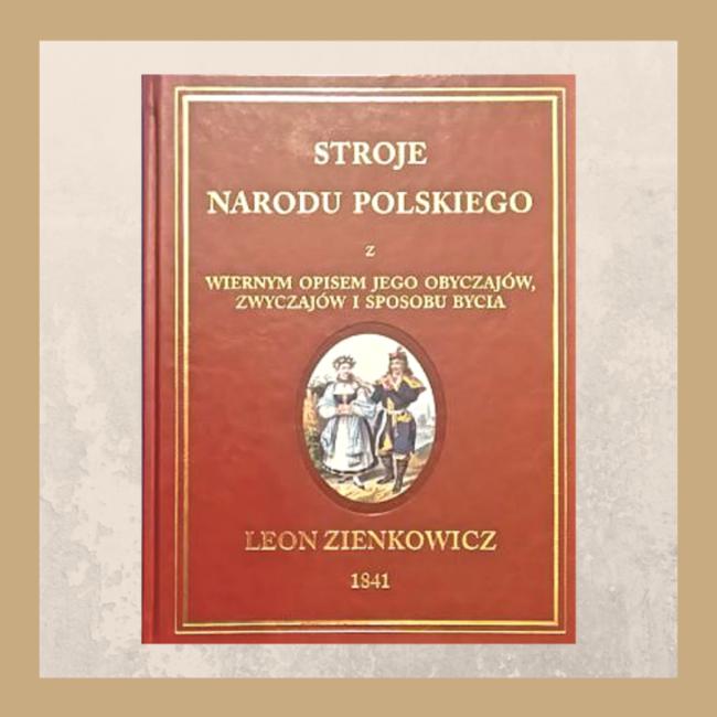 Stroje Narodu Polskiego